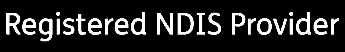 tag-registered-provider_2020_white-mono